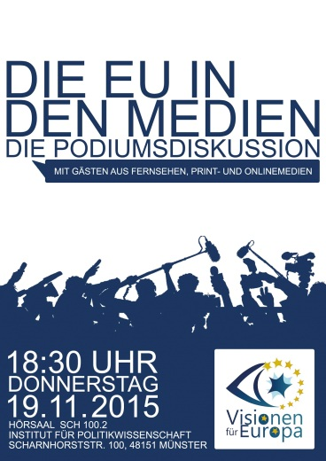 Die EU in den Medien_Visionen für Europa_Homepage