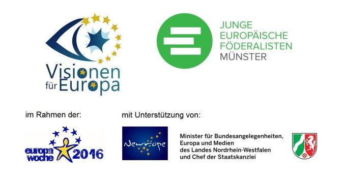 VdE_Banner_Europatag-2016-Homepage.JPG