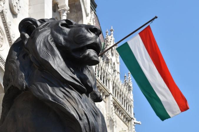 Budapest_Visionen_fuer_Europa_00