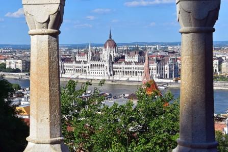 Budapest_Visionen_fuer_Europa_01