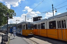 Budapest_Visionen_fuer_Europa_02