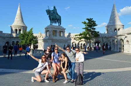 Budapest_Visionen_fuer_Europa_03