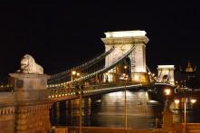 Budapest_Visionen_fuer_Europa_09