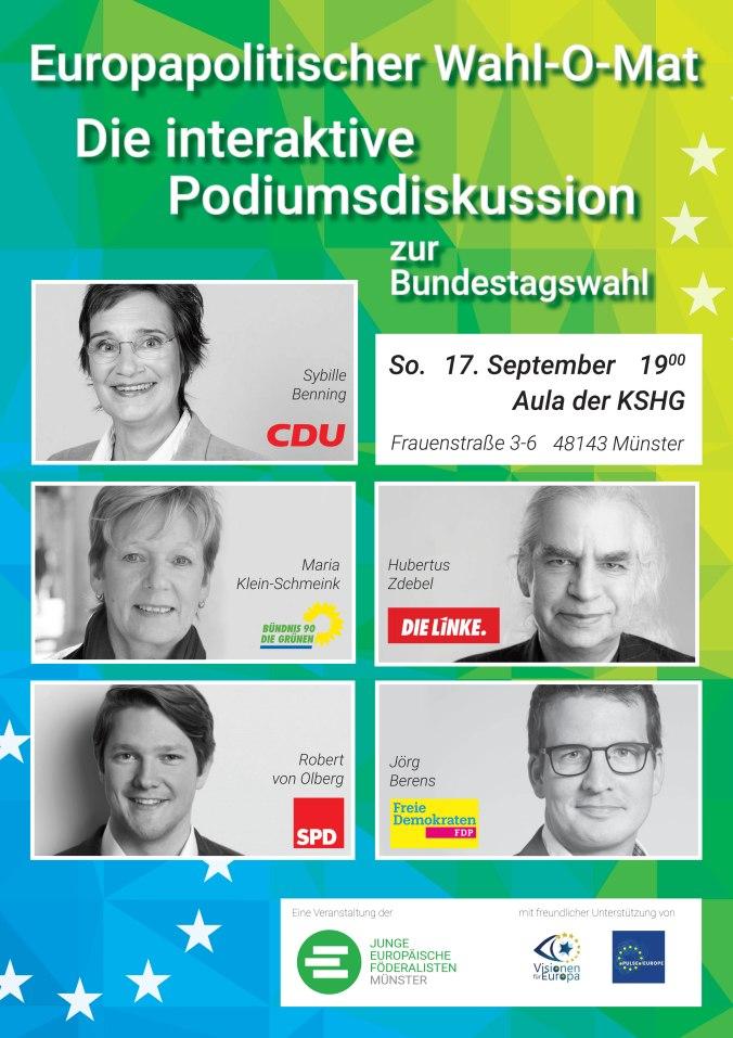 BTW_Euromat.indd