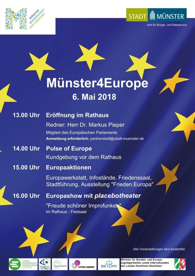 Europatag_Münster_Visionen_für_Europa_2018