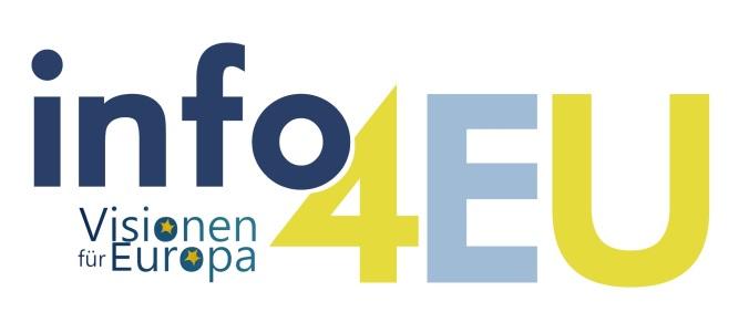 info4EU_VisionenfuerEuropa