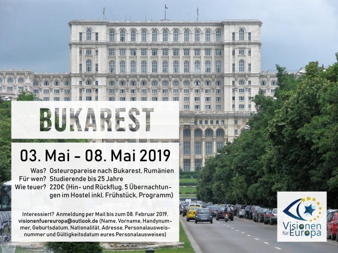 bukarest_online_new