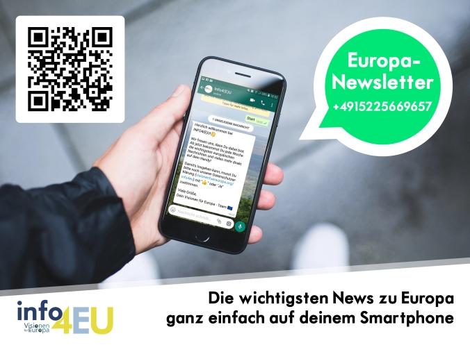info4EU_02