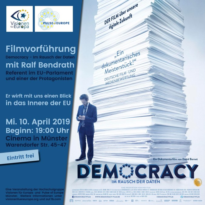 Democracy_Filmvorfuehrung_2019-04-10