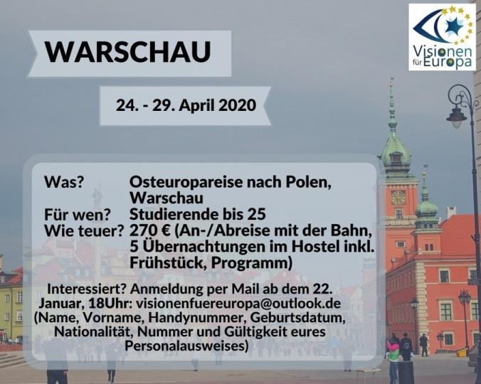 Warschau_2020_Werbung