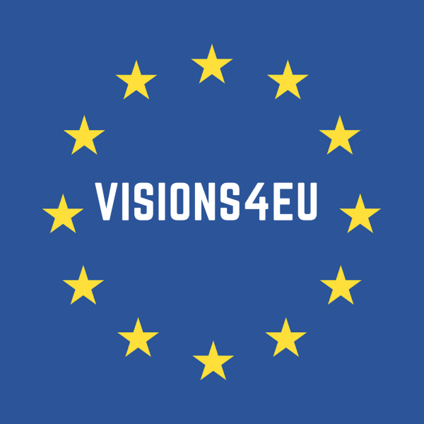 Visions4EU 3